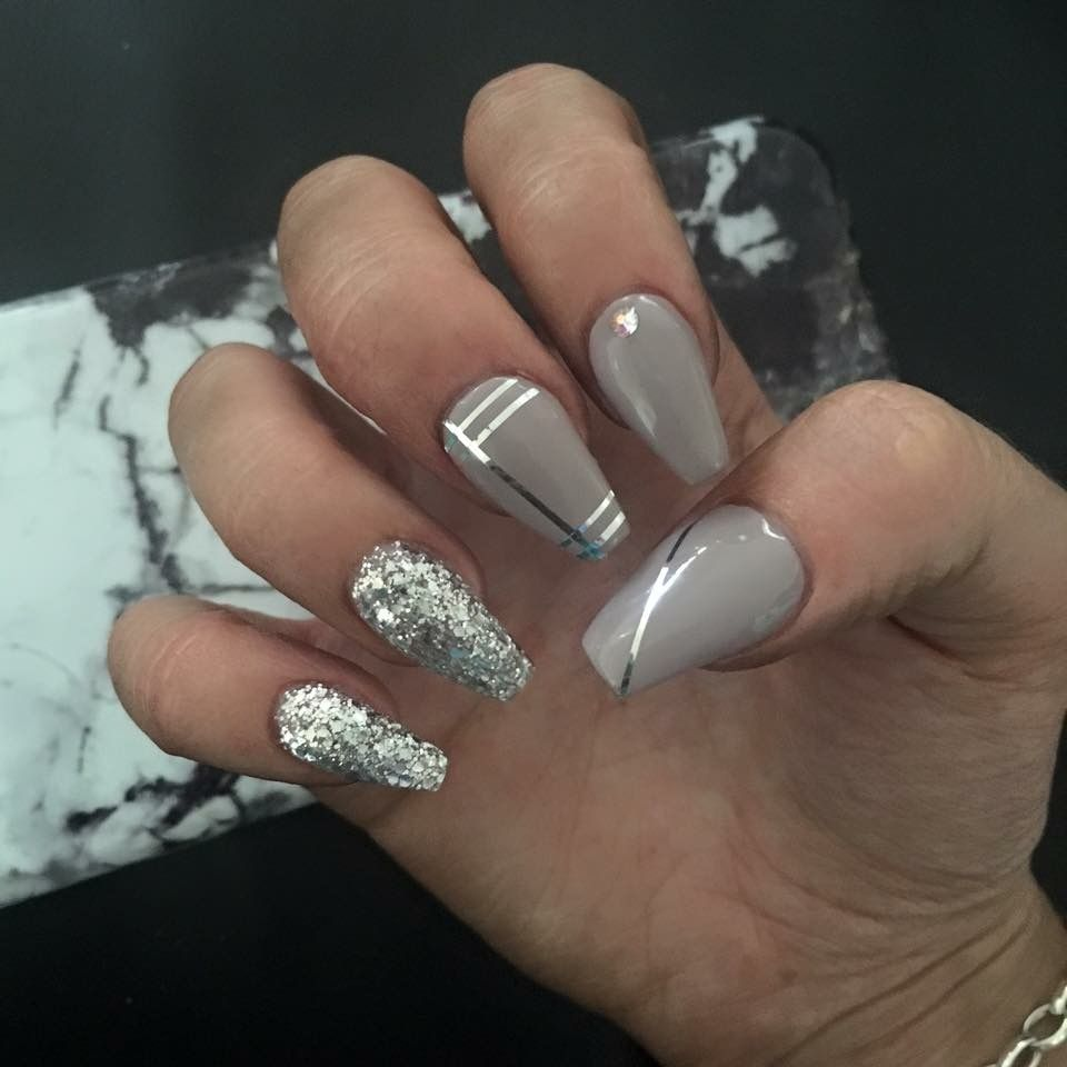 Pin by lisa grillo on nails pinterest beauty bar