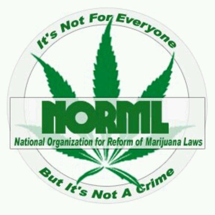 Pin On Marijuanna Education Essay Legalization Of Weed