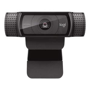 Macbook Camera For Windows