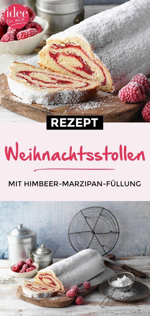 Photo of Pinterest – Germany