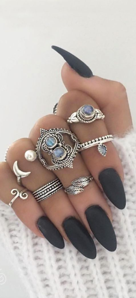 Boho jewels style More - fun jewelry, jewelry definition, cheap jewelry online *sponsored