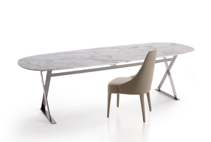 Tavolo Maxalto ~ Maxalto pathos dining table furniture room