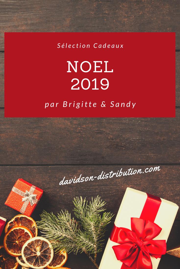 Épinglé sur Idées Cadeaux Noël 2019   eco responsable