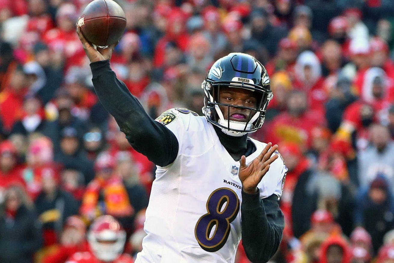 Week 15 NFL Survivor strategy and picks https//sports