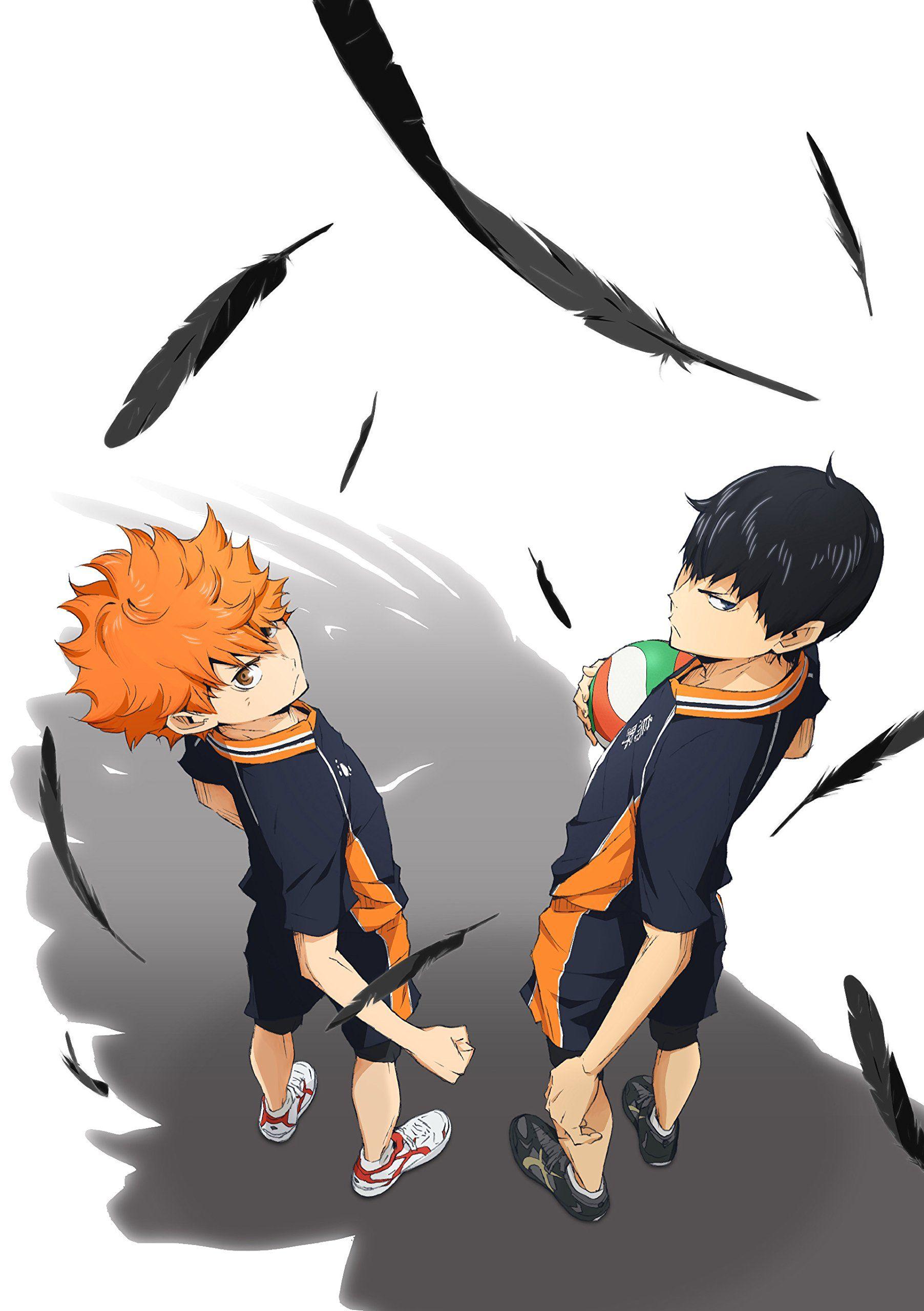 81C5JmHUhL._SL_.jpg (1804×2560) Haikyuu anime, Haikyuu