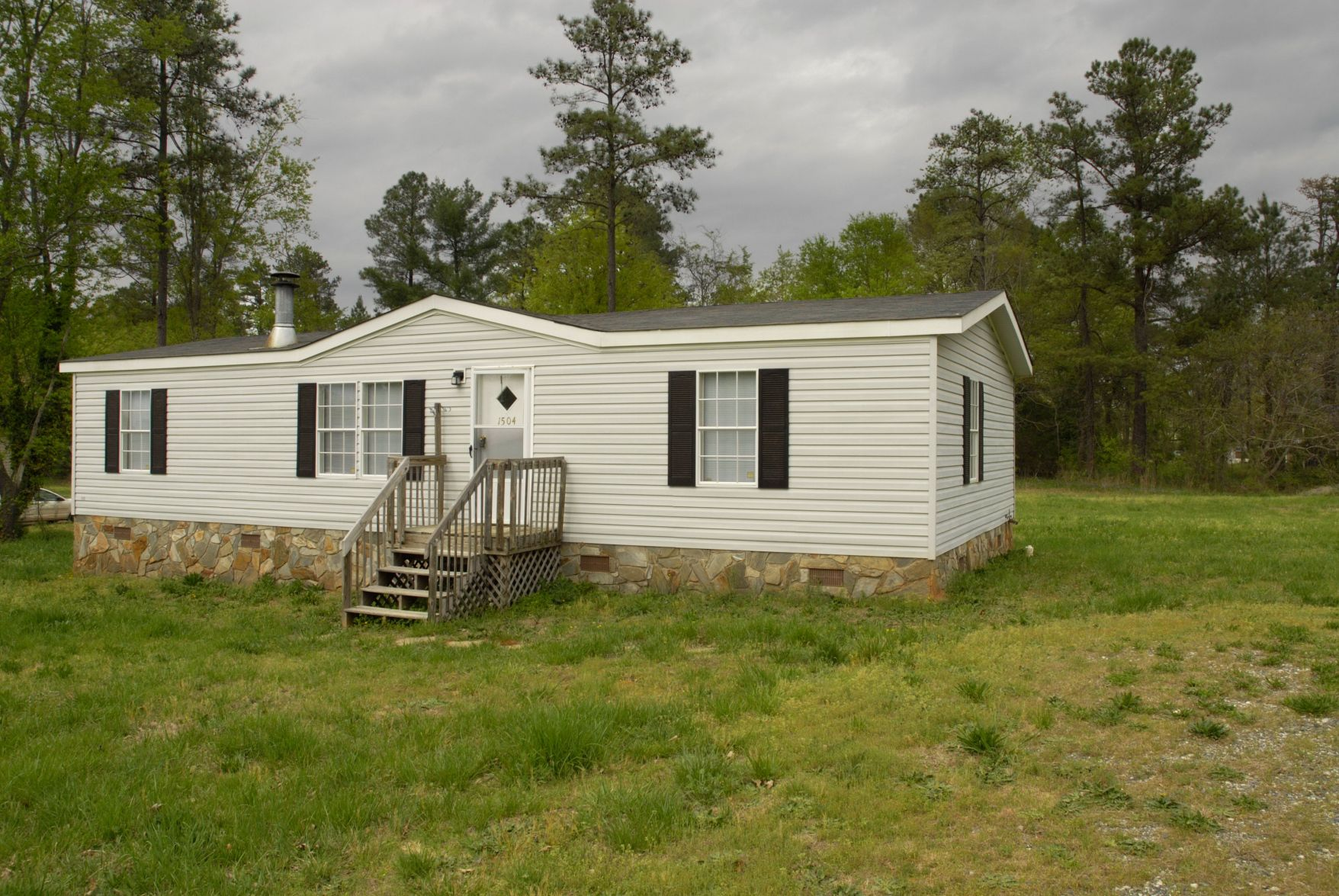 Fresh Cheap Small Mobile Homes for Sale Check more at http