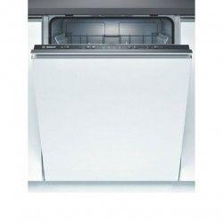 Bosch Classixx Dishwasher Manual Bosch Dishwasher Simple Machines