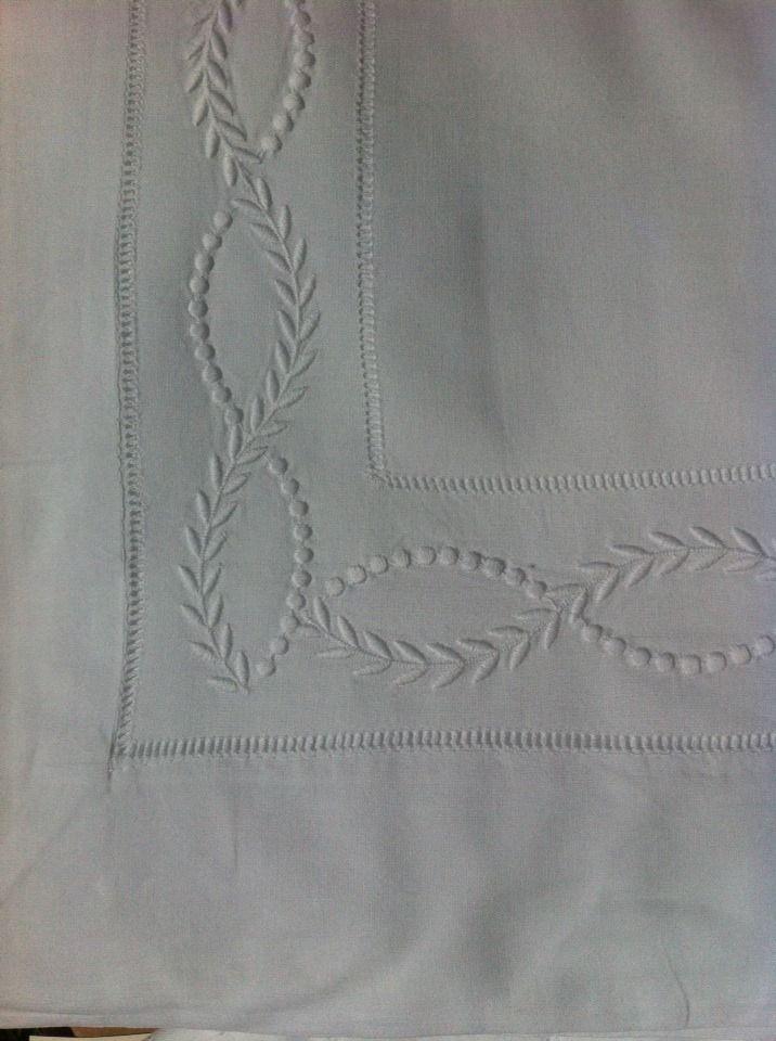 8 mejores imágenes de Sábanas y cojines lenceros   lenceros