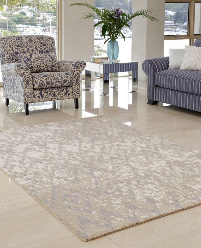 Carpet Flooring & Rugs - Flooring Design Galleries | Harvey Norman | Harvey Norman Australia