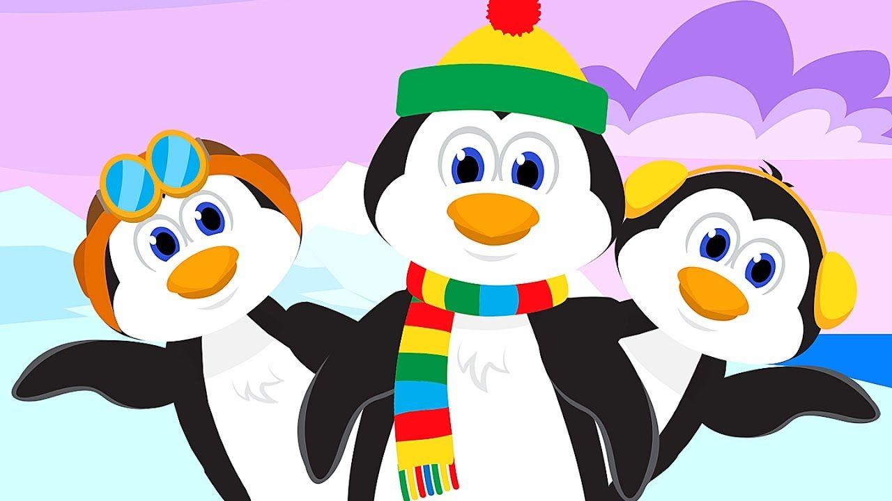 Spiewajace Brzdace Pingwinek Ja Jestem Maly Pingwin Pokaze Teraz Wam Jak Chodze Tip Topami Bo Nozki Krotkie Mam Tip Karaoke Character Fictional Characters