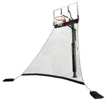 Goalrilla Basketball Return System Basketball Systems Basketball System