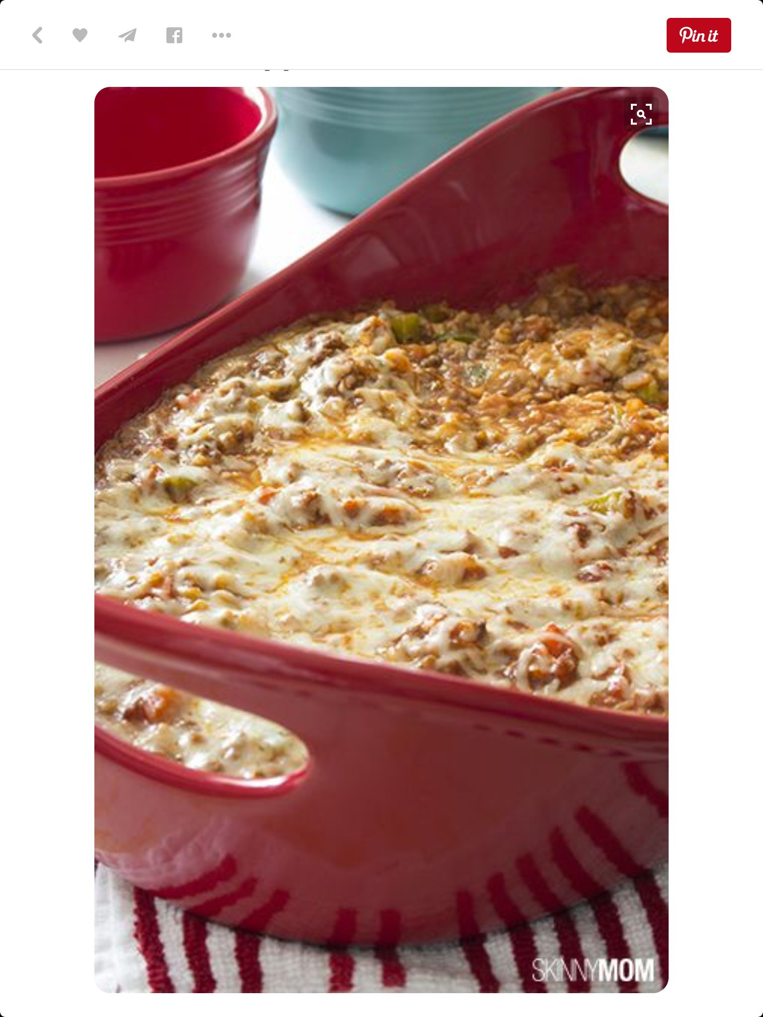 Mom S Rice Stuffing 2 Pounds Cooked Ground Beef 8 Cups Cooked Rice Or Six Cups 1 4 Cup Parmesan Cheese 1 C Cooking Recipes Recipes Low Calorie Casserole