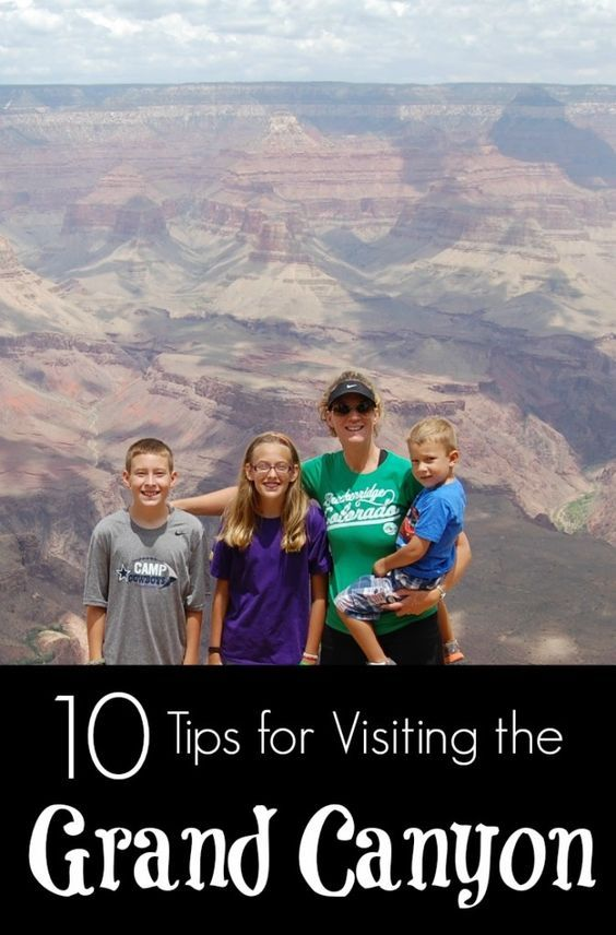 Best 25 Trip To Grand Canyon Ideas On Pinterest Grand Canyon Vacation Grand Canyon Park And