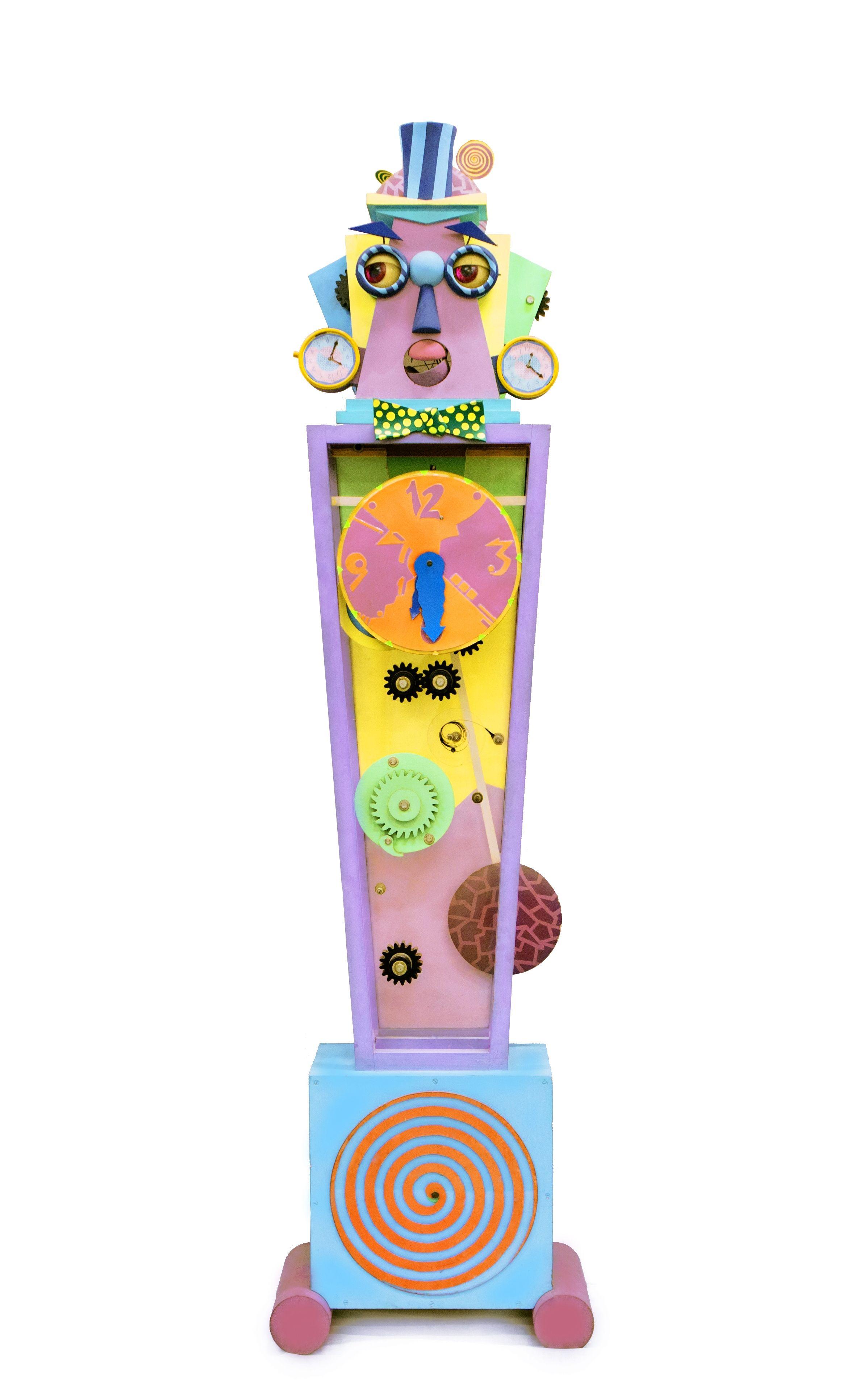 5A-Relógio-construção-coletiva-da-euipe-de-cenotécnicos-e-efeitos-especiais-da-TV-Cultura.-1.jpg (2396×3840)