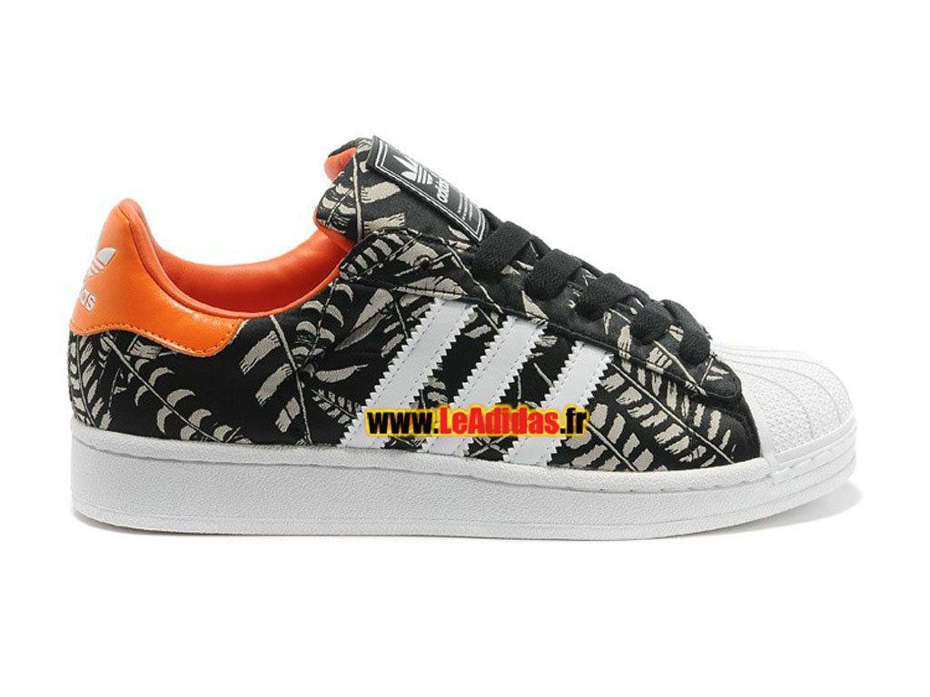 Adidas Adidas Adidas Originals Superstar Chaussures Adidas Running Pas Cher 149a59