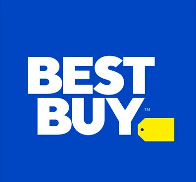 Best Buy S Secrets For Thriving In The Amazon Age In 2020 Cool Things To Buy Stuff To Buy Best Buy Coupons
