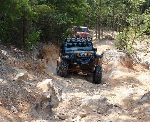 Uwharrie National Forest Yahoo Image Search Results Jeep Photos Jeep Cool Jeeps