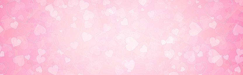 Valentines Day Tanabata Red Background Com Imagens Coracoes