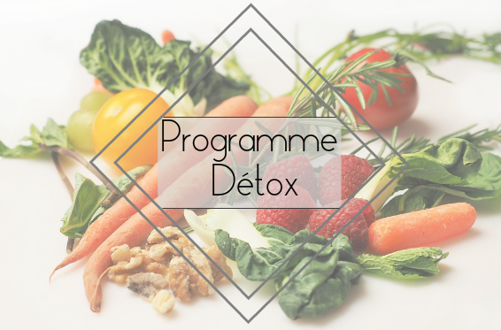 detox, rééquilibrage alimentaire, repas sains équilibré, health, healthy, santé