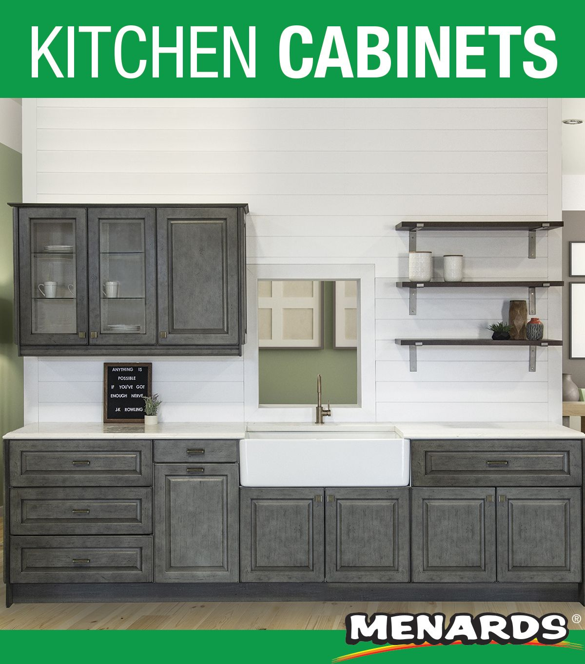 KlËarvŪe Cabinetry Äspet Hazel Galley Kitchen Kitchen Kitchen Design Cabinetry