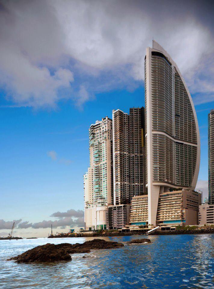 Miami Real Estate Miami Condos For Sale Cervera Real Estate Panama City Panama International Hotels Florida Travel