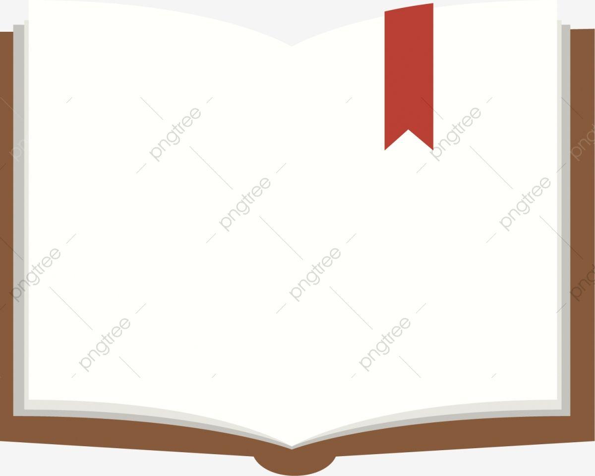 教科書書本打開的書卡通 書 卡通的插畫 創意卡通向量圖案素材免費下載 Png Eps和ai素材下載 Pngtree Animal Crossing 3ds Open Book Textbook