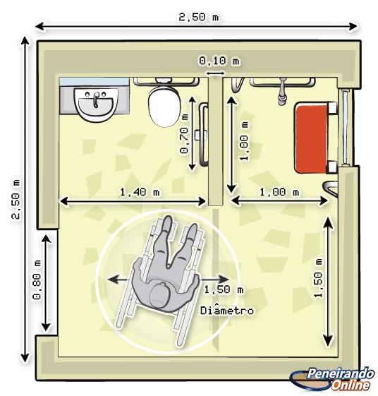 Medidas Banheiro Planta Baixa : Planta baixa hidraulica banheiro pesquisa google dpda