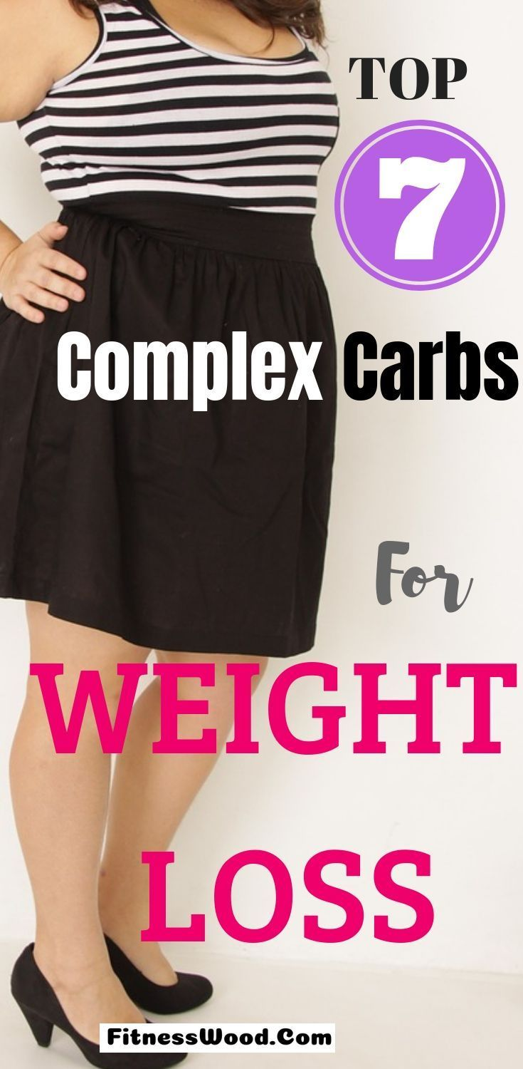 Fast weight loss tips home remedies #howtoloseweightfast <= | how to eat to lose weight fast#weightl...