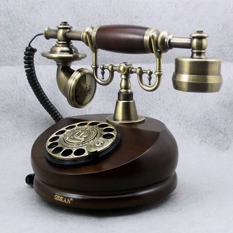 old style telephones Reviews Online Shopping Reviews on