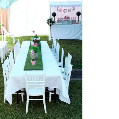 tiffany chairs for kids for hire tiny tots toy hire sydney