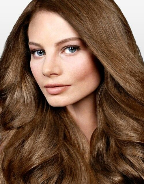 Some women tend to highlight their hair with only one or two some women tend to highlight their hair with only one or two shades lighter or darker light brown hair colorsbrown pmusecretfo Image collections