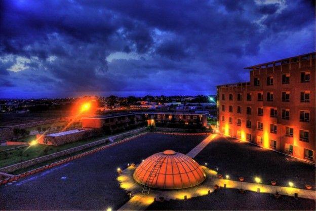 Asmara Eritrea | ... Pictures: Travel Picture – Beautiful View from Asmara – Eritrea | Travel pictures, Asmara, Beautiful views
