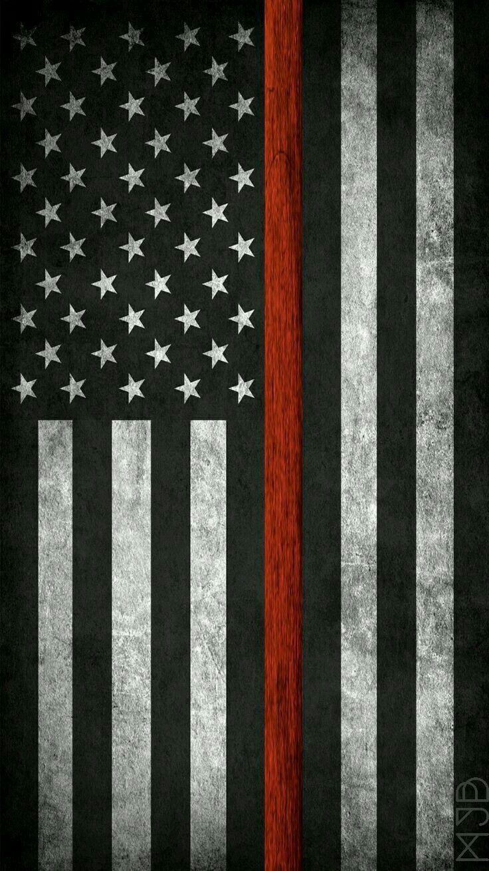 Camo Flag Wallpaper : wallpaper, American, Wallpaper,, America, Wallpaper