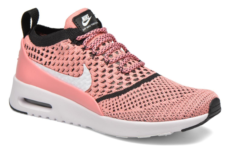 Cómpralo ya!. W Nike Air Max Thea Ultra Fk by Nike. ¡Envío