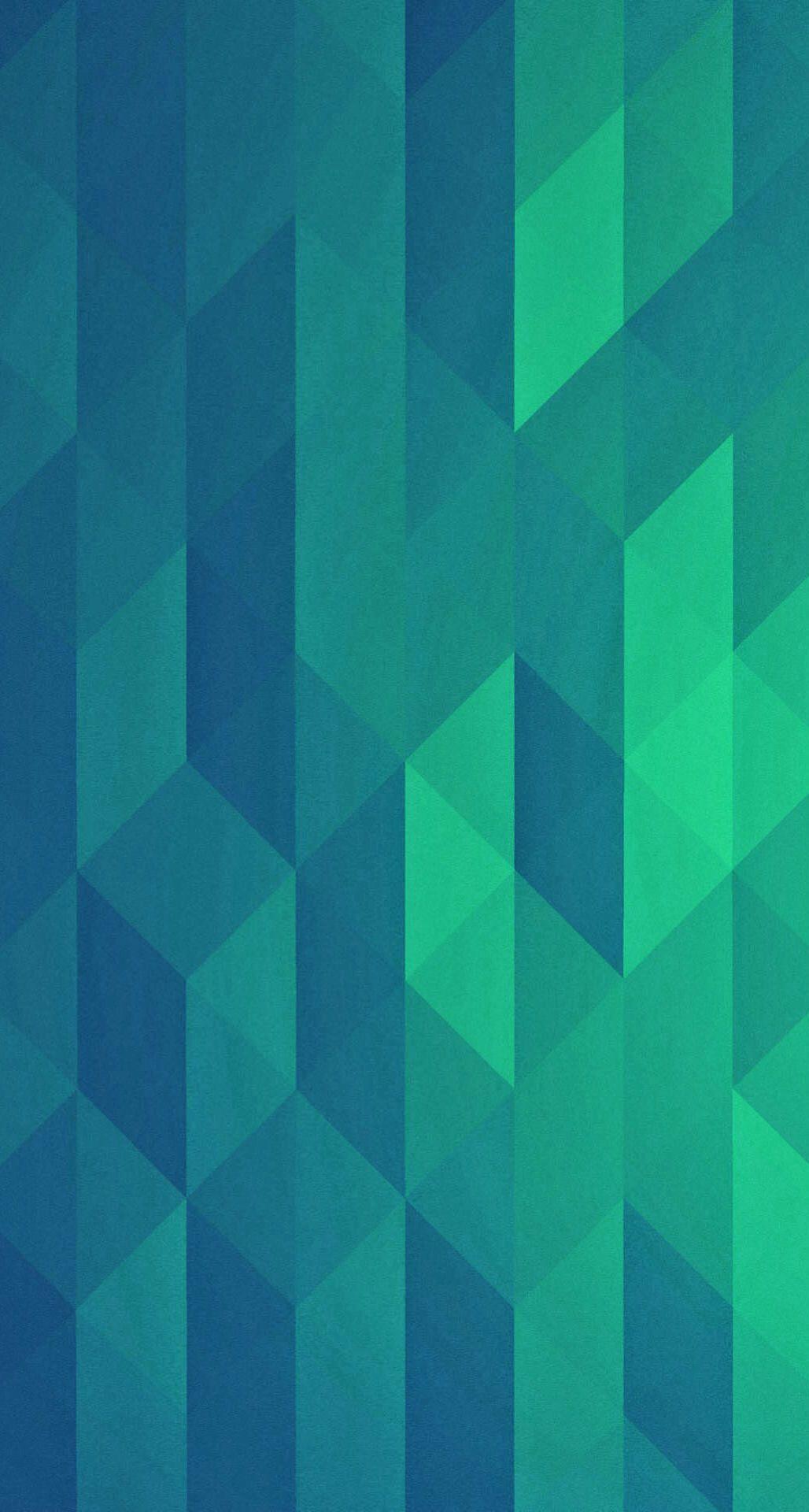 wallpaper Geometric wallpaper iphone, Pattern wallpaper
