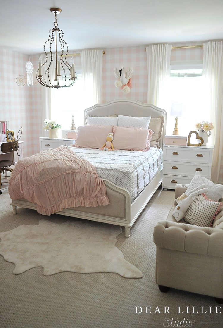 Some New Little Touches Around The House Dear Lillie Studio Country Bedroom Decor French Country Bedrooms French Country Decorating Bedroom