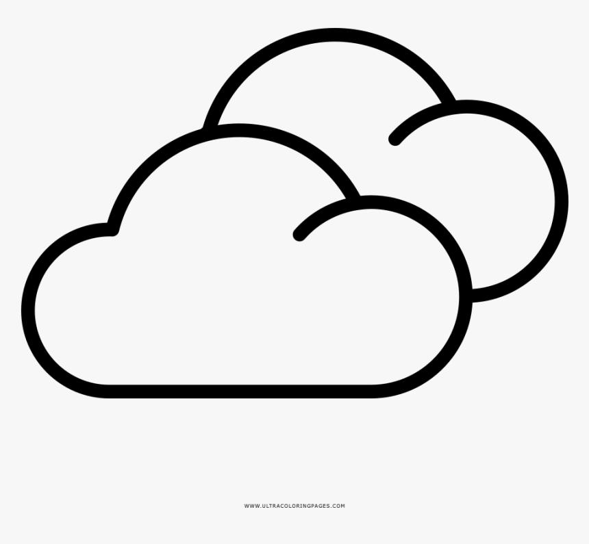 Puffy Cloud Illustration Ad Ad Ad Illustration Cloud Puffy Cloud Illustration Illustration Clouds