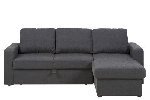 Donnay Sofa Bed Sectional Sofa Bed Affordable Living Room Furniture Living Room Furniture Online