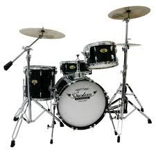 the jazz drum set featured a lot of cymbals and was included in most jazz songs in the 1920 39 s. Black Bedroom Furniture Sets. Home Design Ideas