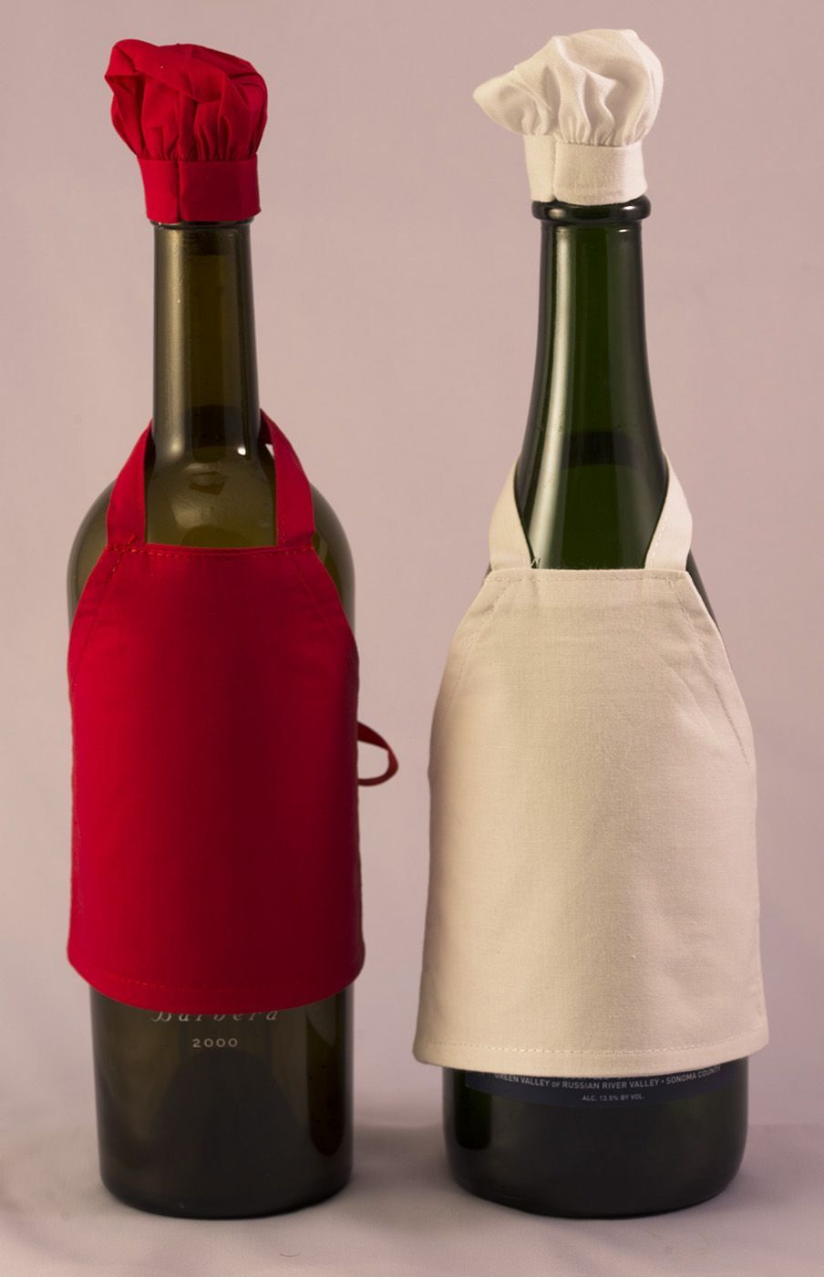 Pin By Kim Hoffman On Crafts In 2020 Free Machine Embroidery Designs Free Machine Embroidery Wine Bottle