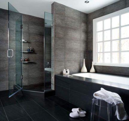 Die Schönen Zimmer Im Studentenwohnheim Badezimmer Ideen - schöne badezimmer ideen