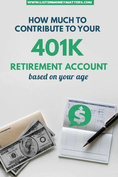 What is best option investing my 401k payout in retirement