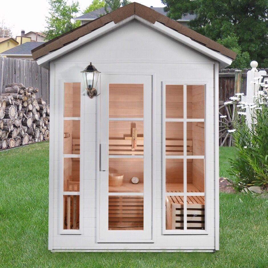 Hot Tubs Saunas, Sauna, Luxury Homes