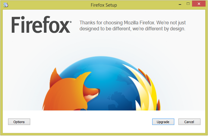 Mozilla firefox review | part 1 – afrinollyspace. Com.