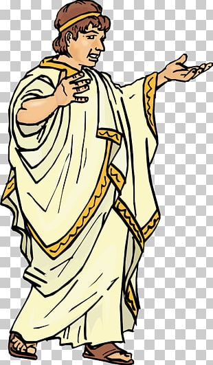 Ancient Greece Png Images Ancient Greece Clipart Free Download Greek History Ancient Egypt Ancient Rome