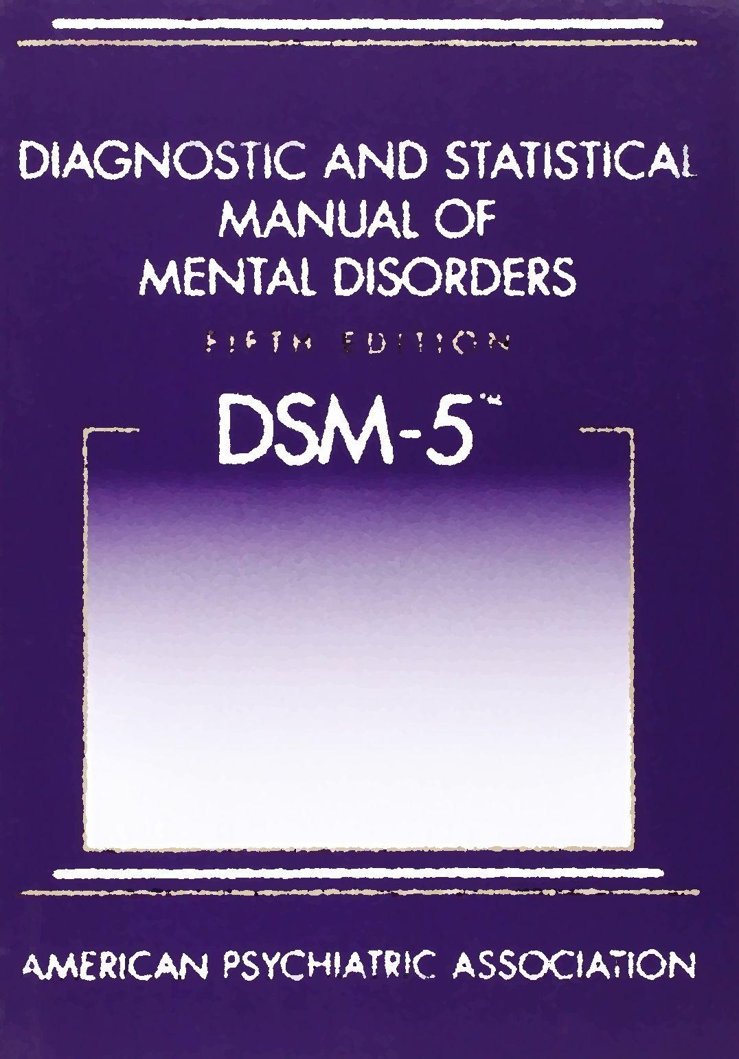Pass the ASWB Exam Mental disorders, Mental health