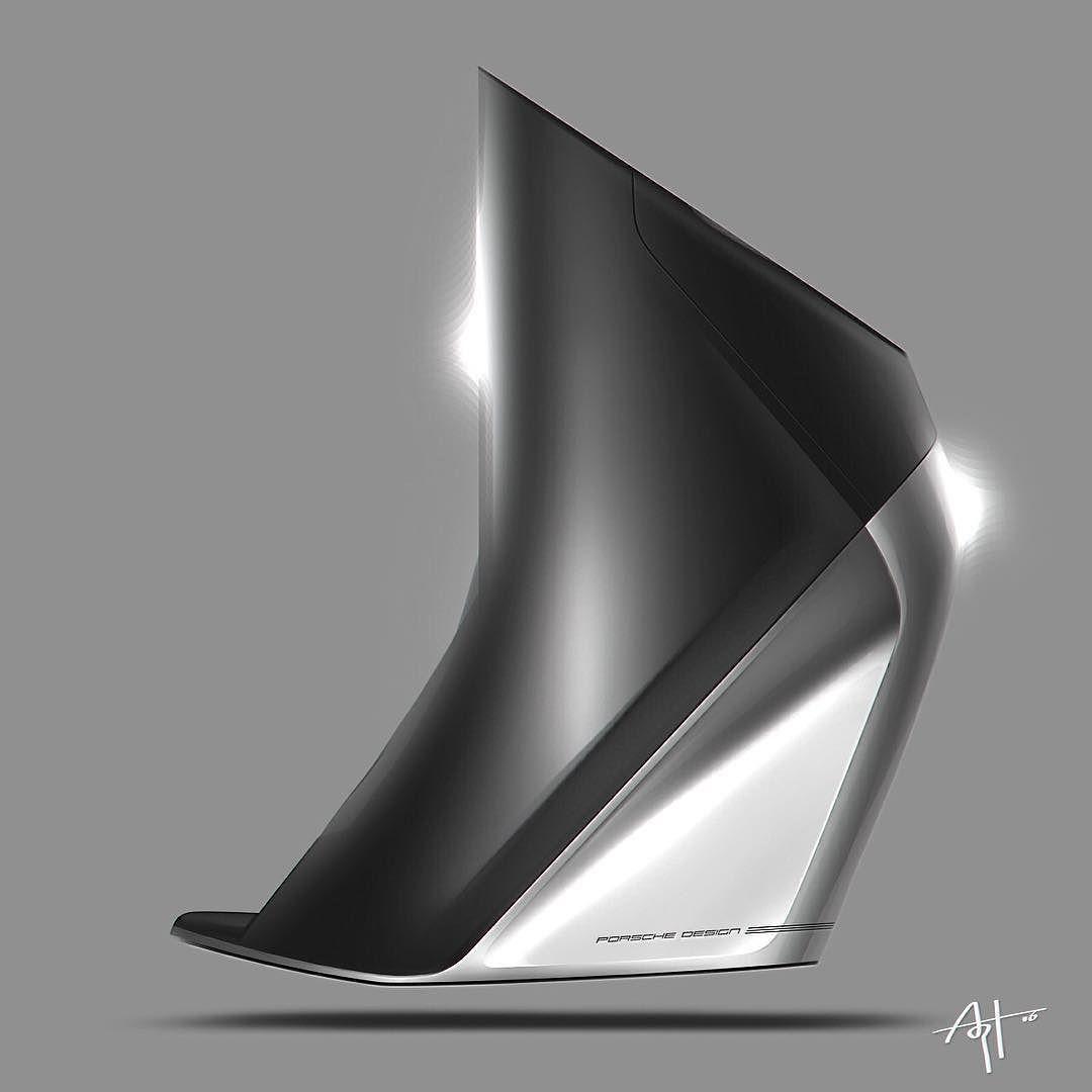 ladies 1st - porsche design #porschedesign #porsche #design