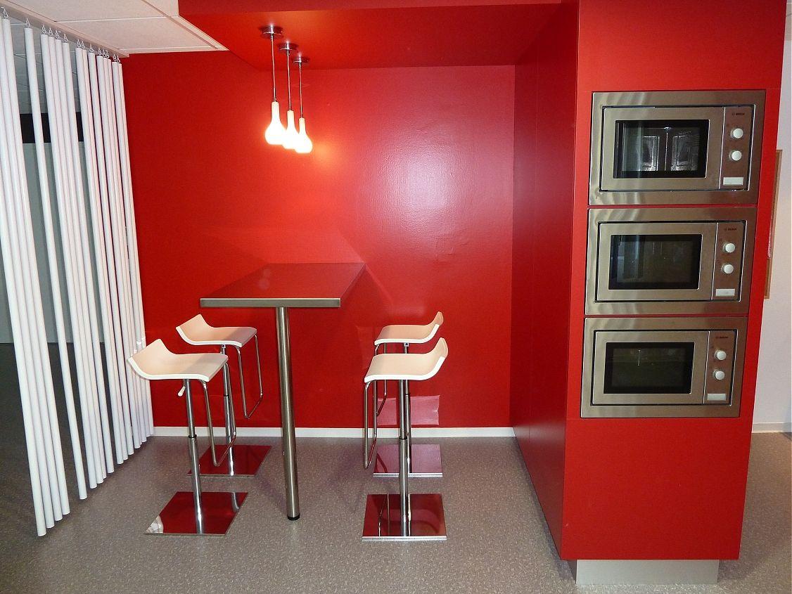 cuisine collective d 39 entreprise design acq 39 cess conseils mobilier de bureau l 39 arche du bois. Black Bedroom Furniture Sets. Home Design Ideas