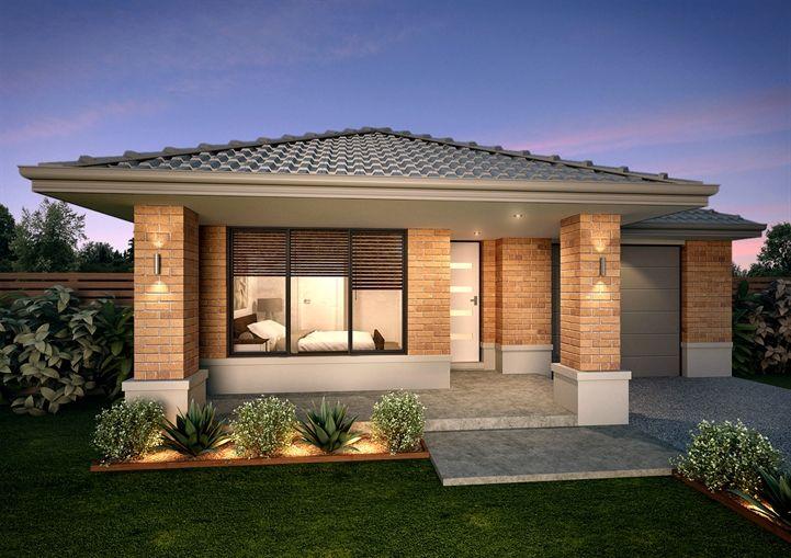 Front Portico Designs Australia Google Search Portico Design House Design Design