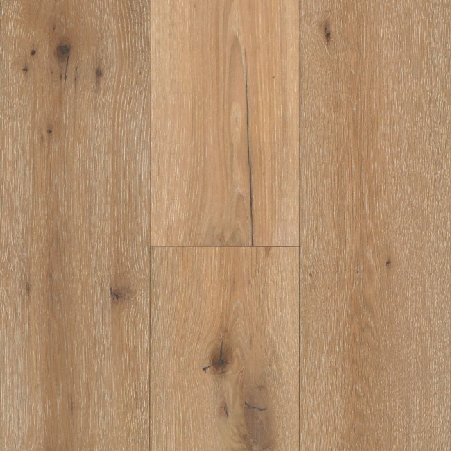 Bellawood Artisan Distressed Engineered 5 8 X 8 1 2 Claire Gardens Oak Engineered Ha In 2020 Oak Engineered Hardwood Engineered Hardwood Flooring Engineered Hardwood